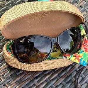 Maui Jim NALANI sunglasses